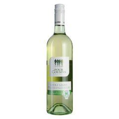 【清仓】南非四兄弟白葡萄酒