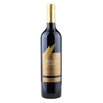 【清仓】澳大利亚思客来BIN650干红葡萄酒