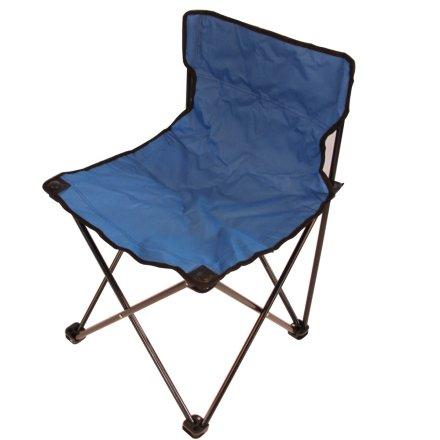 铁管连体椅