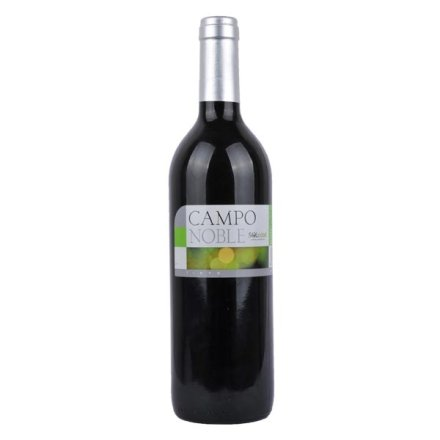(清仓)西班牙贵族田园干红葡萄酒