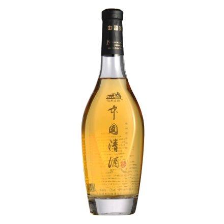 【清仓】12°清酒470ml
