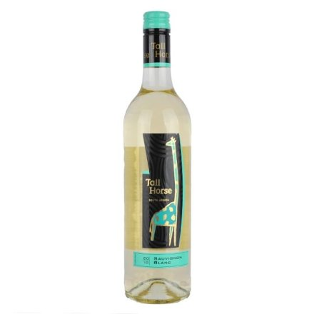 (清仓)南非魔马颂维翁布朗克白葡萄酒