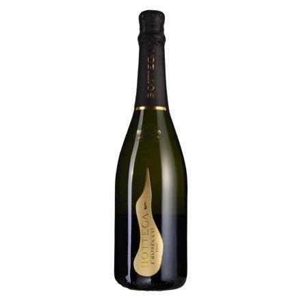 【清仓】意大利波特嘉璀璨黑瓶起泡葡萄酒
