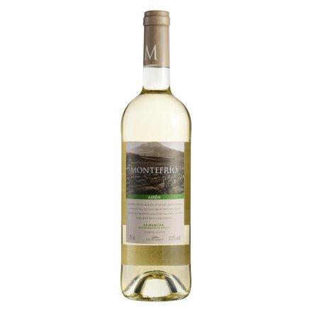 西班牙浮梦干白葡萄酒750ml
