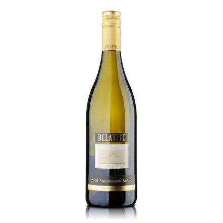 【清仓】澳大利亚朗翡洛德莱特长相思干白葡萄酒750ml