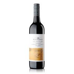 【清仓】澳大利亚朗翡洛宝黛庄百赛红葡萄酒750ml