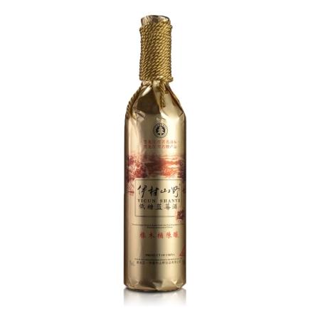 7°低糖蓝莓酒750ml