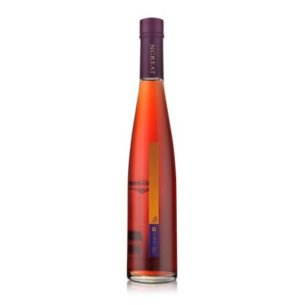 九盛紫薯酒375ml(乐享)