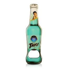 达奇TAKI示爱开瓶器(乐享)