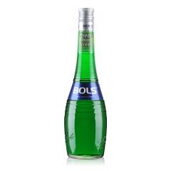 (清仓)波士绿薄荷力娇酒700ml