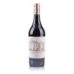 (列级庄·名庄·正牌)法国奥比昂城堡2013红葡萄酒750ml