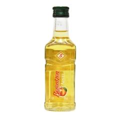 20°德国百人城经典苹果酒(乐享)100ml