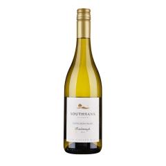 新西兰南岸酒庄长相思干白葡萄酒750ml