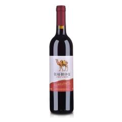 张裕醉诗仙赤霞珠干红葡萄酒750ml