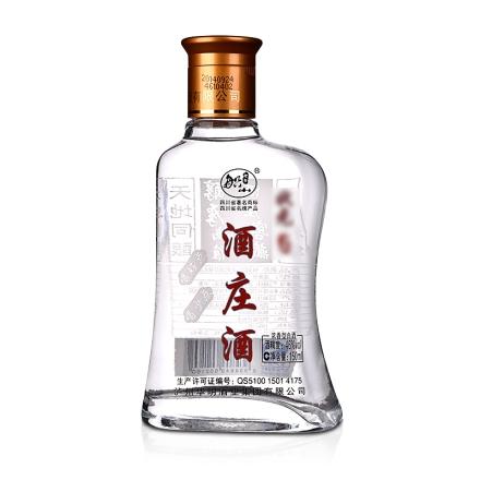 46°华明船山老窖福禄酒庄酒150ml(乐享)