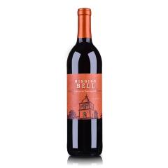 美国(原瓶进口)乐美堡赤霞珠红葡萄酒750ml(乐享)