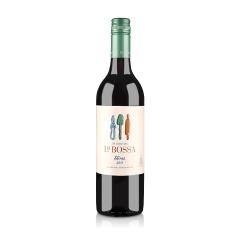 澳大利亚德保利宝莎西拉干红葡萄酒750ml (又名:小宝贝西拉干红)