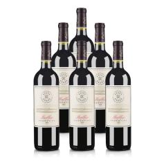 阿根廷拉菲集团凯洛马尔贝克红葡萄酒750ml(6瓶装)
