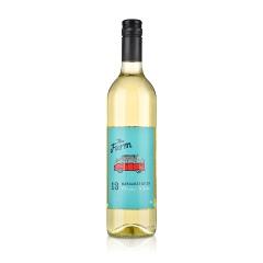 【清仓】澳大利亚分水岭酒庄农场经典白葡萄酒750ml