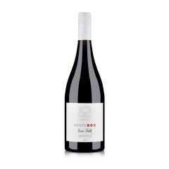 澳大利亚红酒斯图亚特酒庄小白盒雅拉谷黑皮诺干红葡萄酒750ml