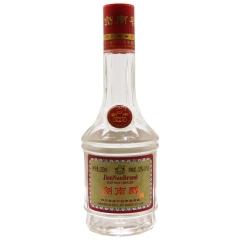【老酒特卖】52°剑南醇250ml(1999年出厂)