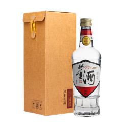 54°董酒(密藏-裸瓶)430ml
