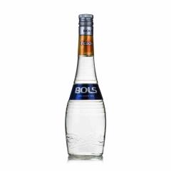 17°波士蜜桃/桃子/鲜桃力娇酒鸡尾酒