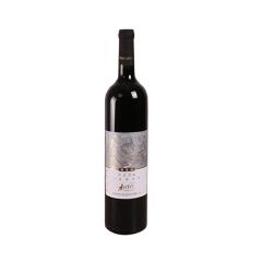 香格里拉干凉河谷干红葡萄酒特选级750ml