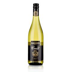 澳大利亚夏迪族徽霞多丽干白葡萄酒750ml