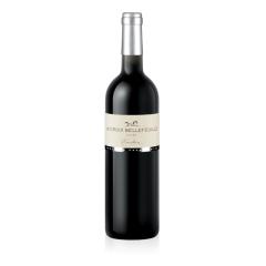 法国原装进口红酒拉歌贝拉菲伊玫干红葡萄酒750ml