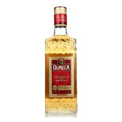 38度奥美加金龙舌兰酒750ml 墨西哥原瓶进口洋酒