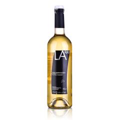 西班牙拉伊尔半甜白葡萄酒750ml