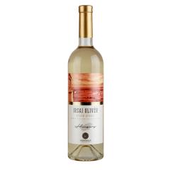 黄金鲟摩尔多瓦远洋伊尔塞奥列维白葡萄酒750ml