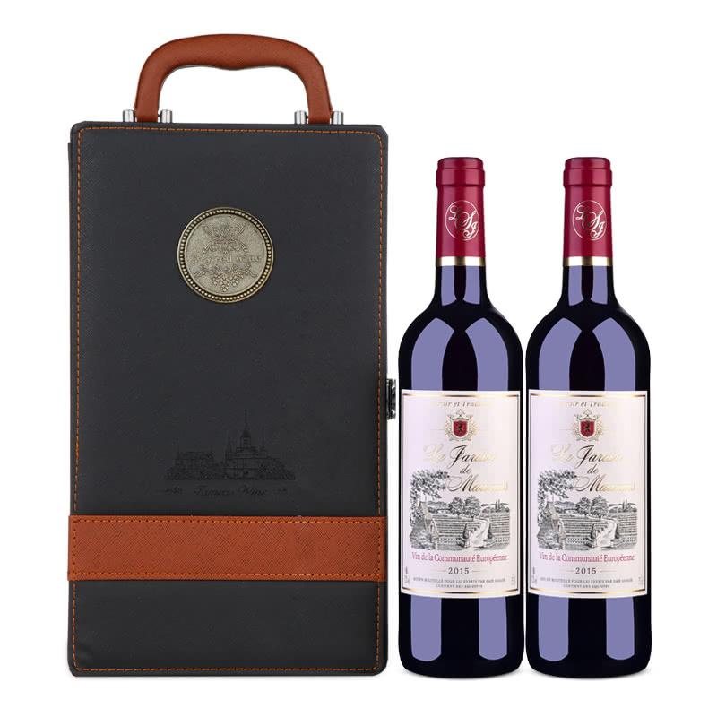 王朝干红葡萄酒750ml收藏佳品