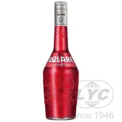 意大利馥莱俐(VOLARE)草莓味力娇酒 700ml