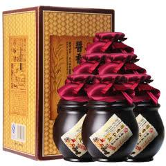 53度 贵州茅台镇酱香私藏酒1979 酱香型白酒整箱装500ml*6