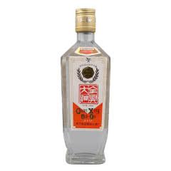 【老酒特卖】38°全兴大曲500ml(90年代后期)收藏老酒