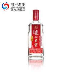 【酒厂直营】55度泸州老窖头曲酒 625ml