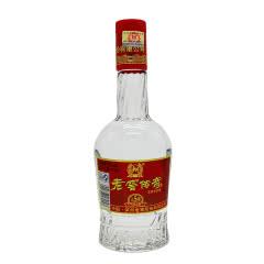 42°泸州老窖 老窖传奇白酒450ml*1瓶