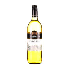 13.5°澳大利亚利达民卡瓦拉霞多丽白葡萄酒750ml