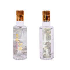 52°太岁仙酒100ml(小瓶装)