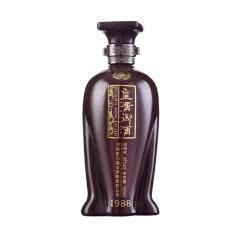 42°皇沟御酒1988简装版 500ml