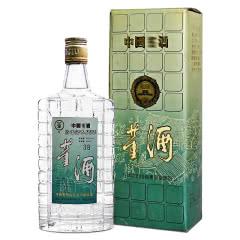 38°董酒500ml(90年代)