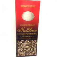 52度 湄窖500ml 1994年老白酒