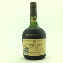 40度 拿破仑NAPOLEON 700ml 1970年代末老洋酒