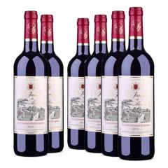 干红葡萄酒的自家酿造方法