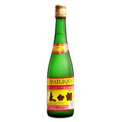 【老酒特卖】45° 太白酒磨砂瓶500ml(2012年)收藏老酒