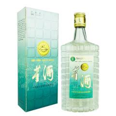 融汇老酒 38° 董酒 500mlx1瓶(1993年)