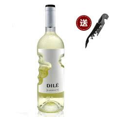 意大利天使之手莫斯卡托DileMoscato甜白葡萄酒750ml