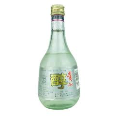 老酒 35° 贵州醇500ml(1993年)